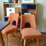 krzesla-zdjecie.jpg
